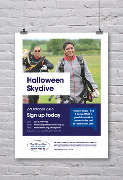 skydive-the-silver-line
