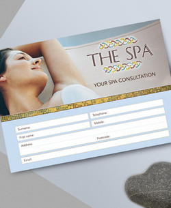 spa-consultation-card