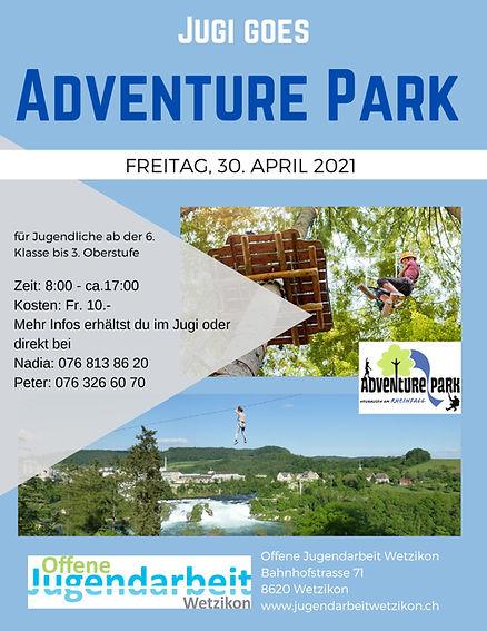 Adventure Park 2.jpg