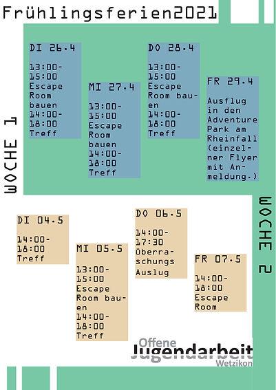 20210414FrüFeProgrammPDF.jpg