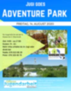 Flyer Adventure Park.jpg
