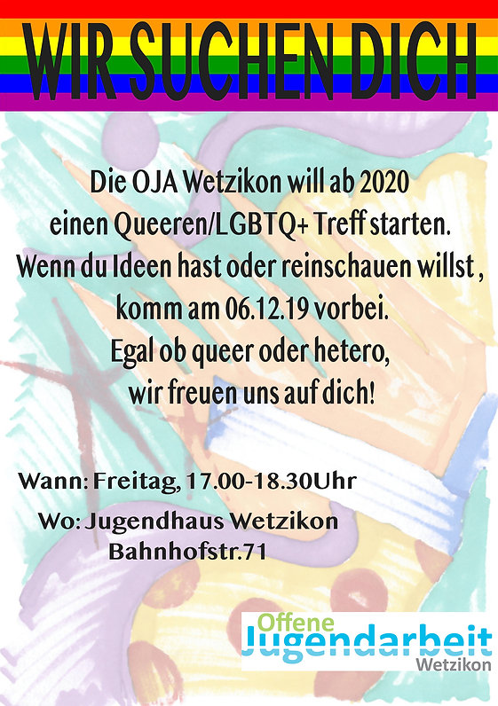 LGBTQ+1.jpg