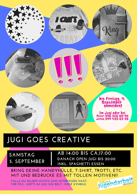 Jugi goes creative Flyer.jpg