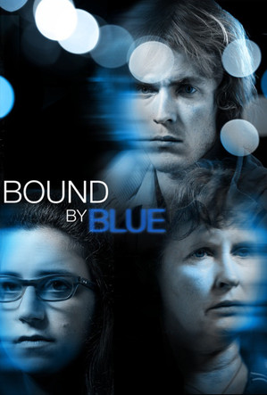 Bound By Blue