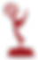 Emmy logo_red.png