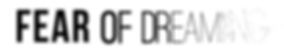 FOD Text BLACK_dissolve isolated.png