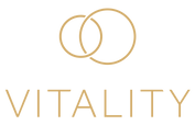 vitality logo-gold.png