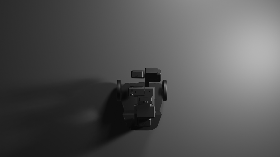 tr3-bw-top.png