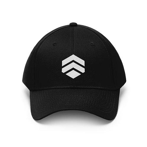 Slate Robotics Hat