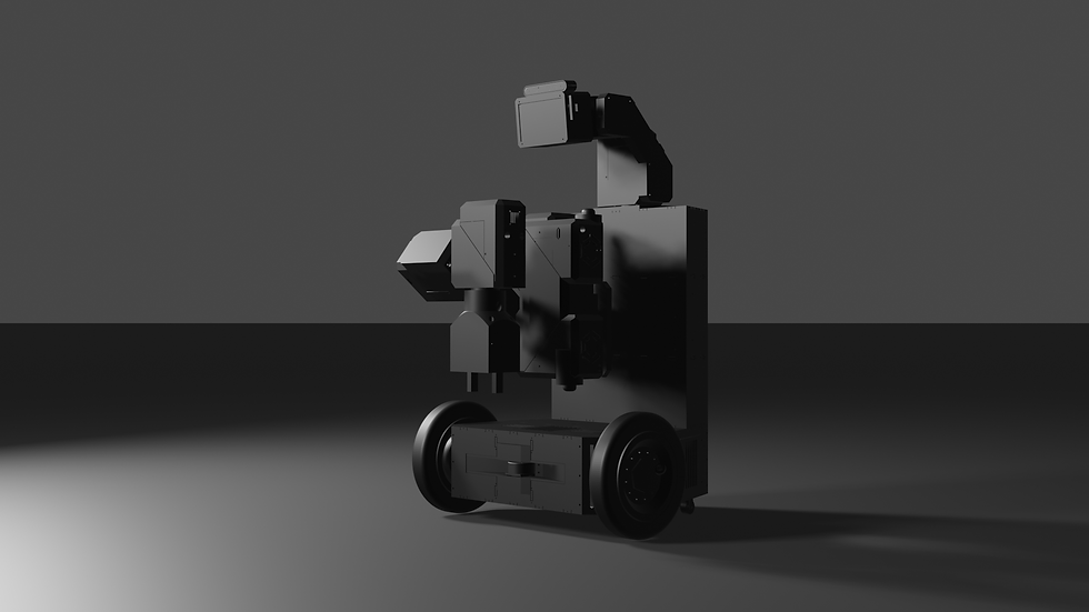 tr3-bw-front-left.png