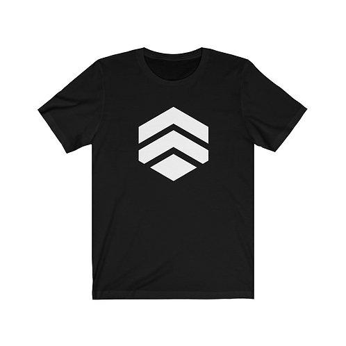 Slate Robotics T-Shirt