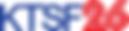 ktsf 26 logo.png
