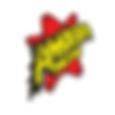 amoeba music logo.png