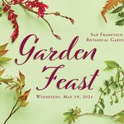 Garden Feast 2021