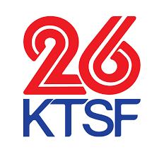 KTSF 26 logo