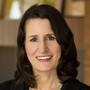 Jennifer Petersen, Treasurer