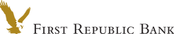 FRB Logo Flush Left-White Background-Pri
