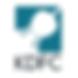 kdfc logo.png