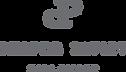 Wine sponsor logo - Phifer Pavitt.png