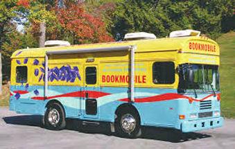 SFPL Bookmobile.jpg