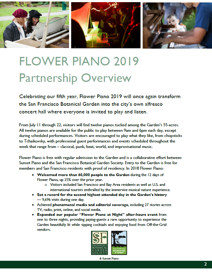 Corp Sponsorship png pg 2.png