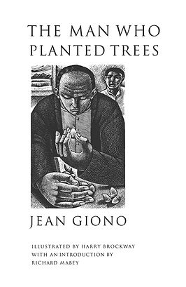 Man who planted trees.jpg
