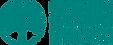 BGCI logo.png