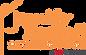 JR Team Logo Big.png