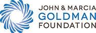 JMGF_logo_medCMYK.jpg