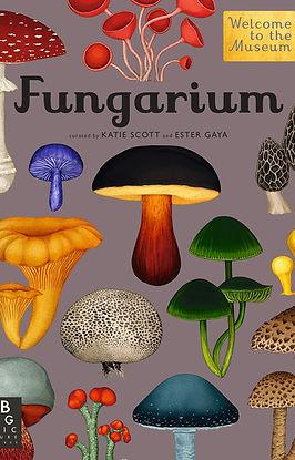 Fungarium book cover.jpg