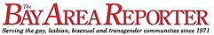 bay area reporter logo.png
