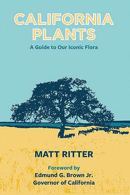 CA Plants Matt Ritter.jpg