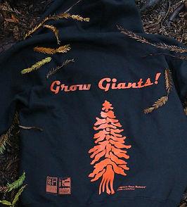 Grow Giants Hoodie.jpg