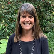 Stephanie Linder, Executive Director