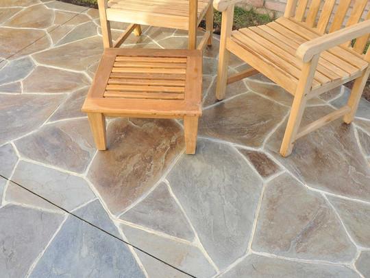Concrete-Stain.jpg