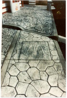 Random Stone (36).jpg