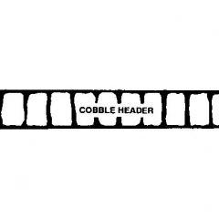 Cobble Header