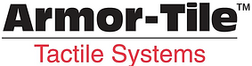 Armor- Tile Tactile Systems