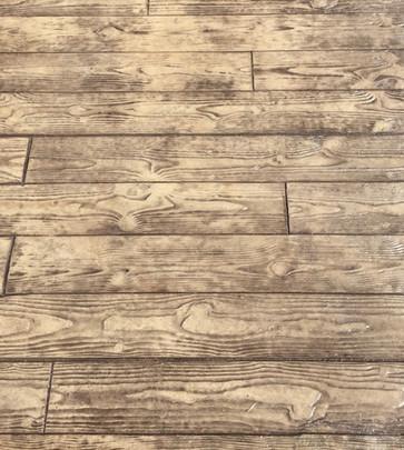 DCR Main Classic Wood Plank.jpg