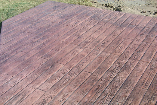 Woodplank (10).JPG