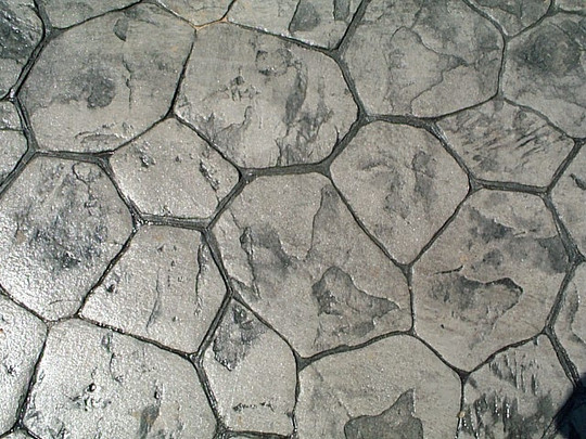Random Stone (47).jpg