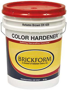 Color Hardener Product Image.png