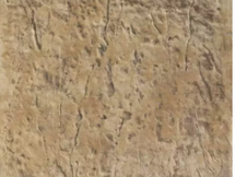 Sanded Slate