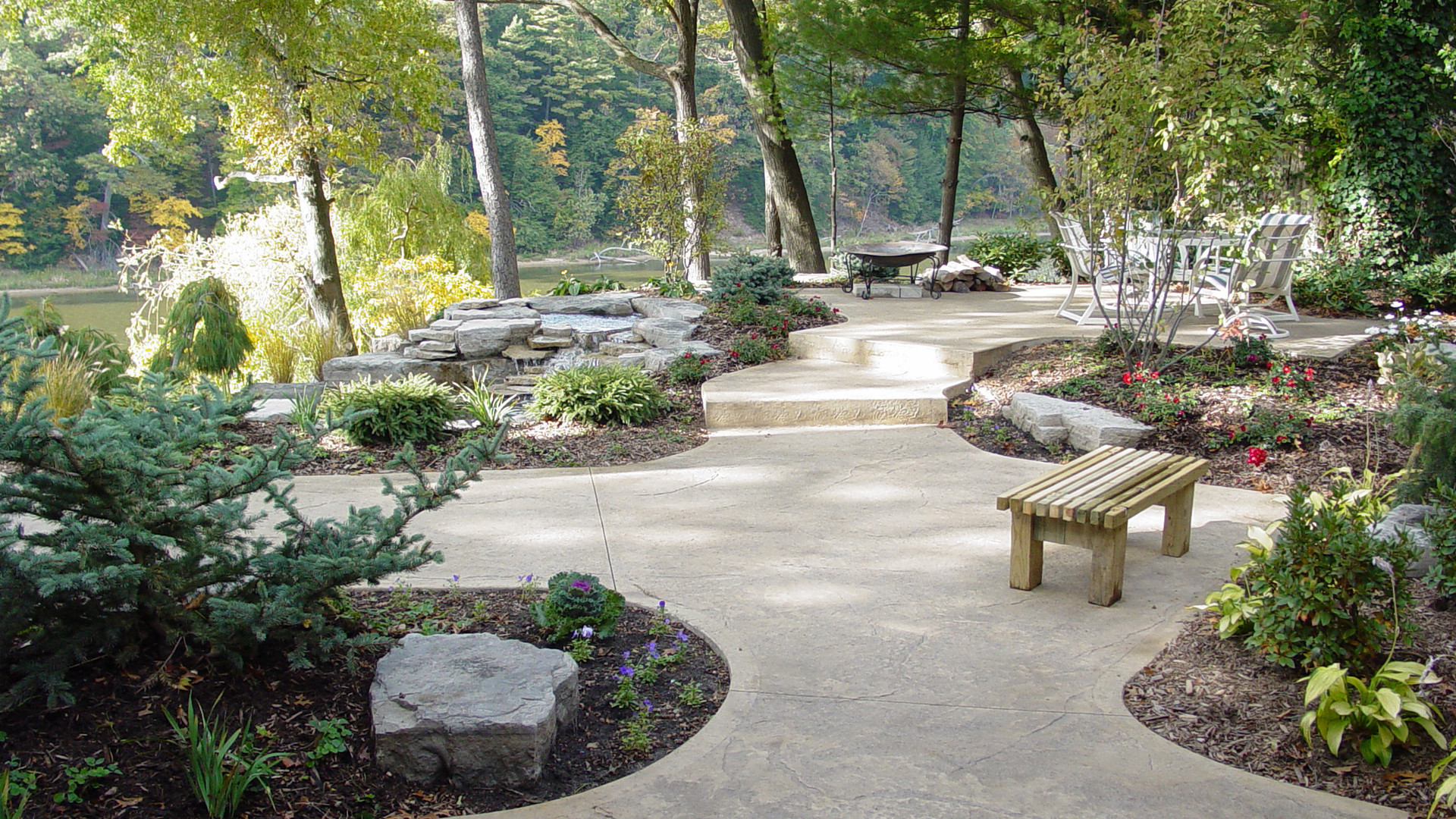 Decorative Concrete Resources