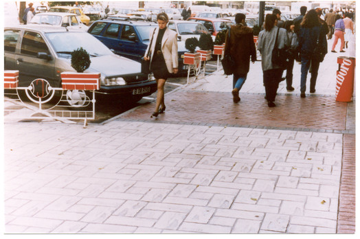 Riverwalk Slate (18).jpg