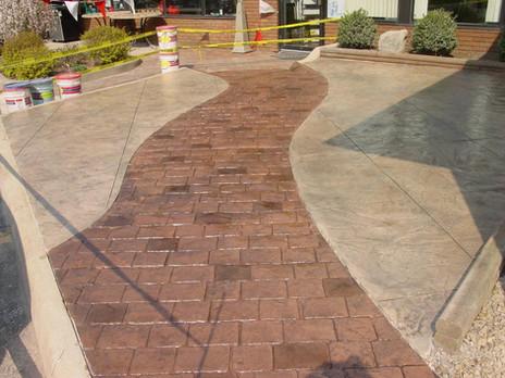 stamped-concrete-walkway.jpg