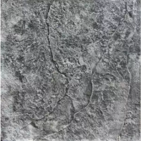 Rough Stone.png