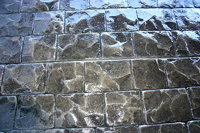 London cobble3.jpg
