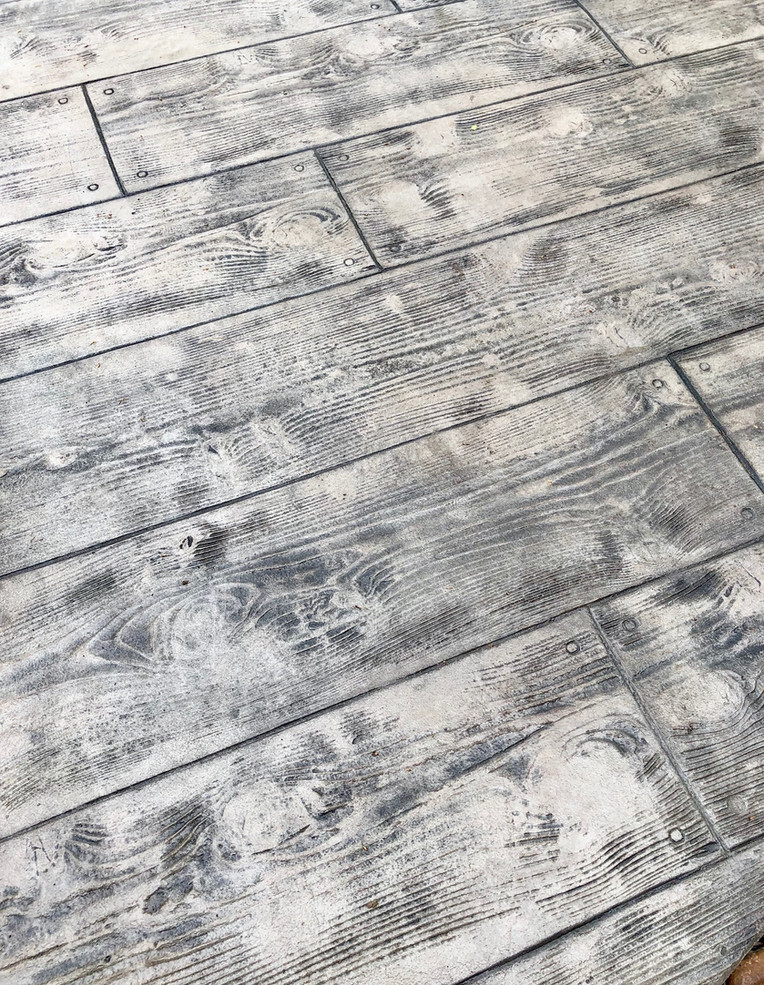 DCR Cedar Wood Plank.jpg
