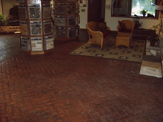 Herringbone Brick (5).JPG